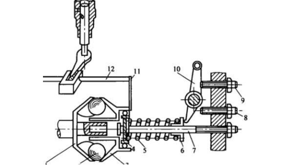柴油发电机组喷油泵供油过多的原因