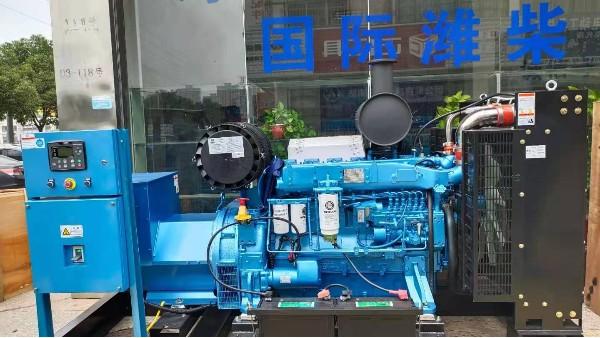 专家告诉您柴油发电机应该如何接线